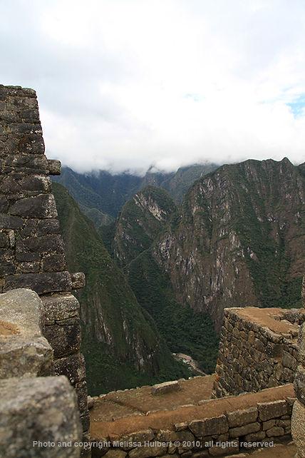 Machu Picchu-2-w.jpg