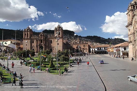 Cusco-Plaza de Armas-1-w.jpg