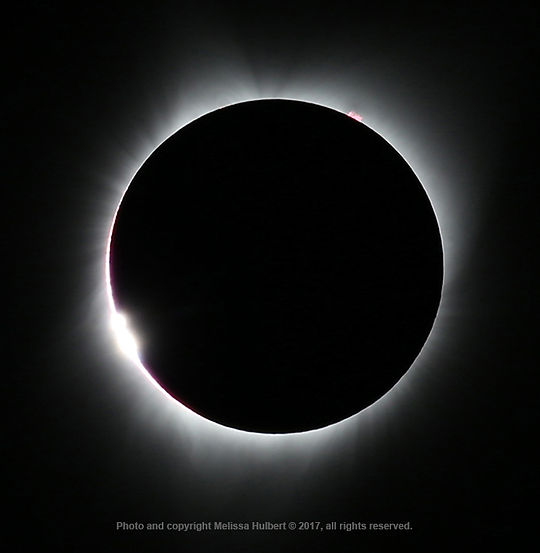 First Diamond Ring-21 Aug 2017-w.jpg