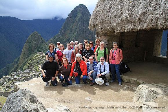 Group at Machu Picchu-Peru-w.jpg