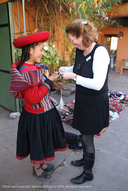 Sacred Valley-Peru-2-w.jpg