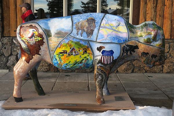 Painted Bison-1.jpg