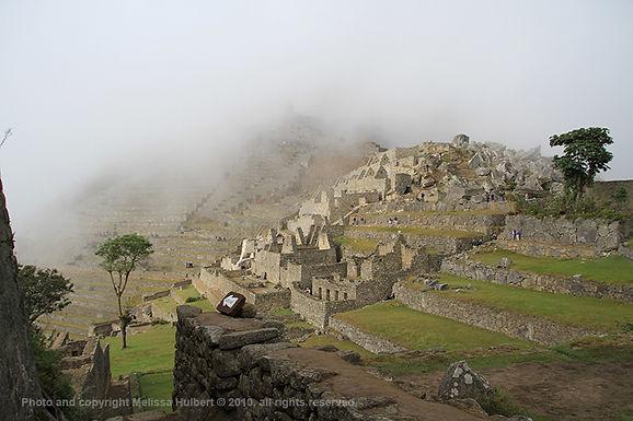 Machu Picchu-22-w.jpg