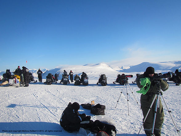 Setup at Fjordnibba-20 Mar 2015-w.jpg