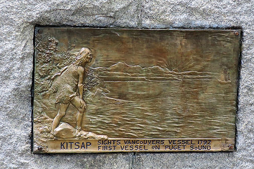 Kitsap plaque.jpg