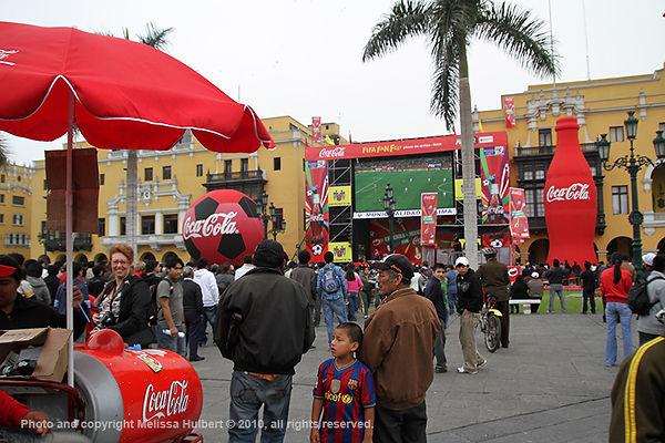 Plaza de Armas_Lima_Peru-8.jpg