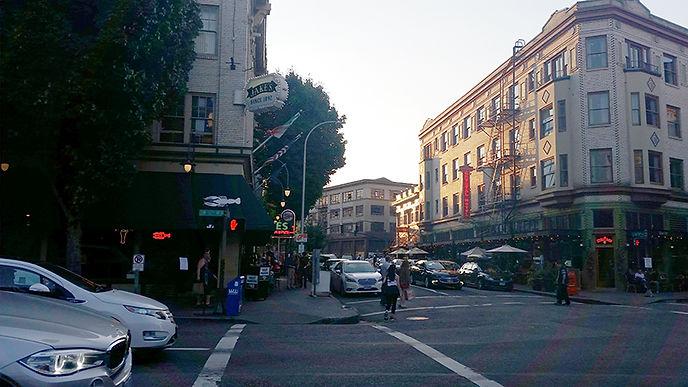 Jakes Portland-1.jpg