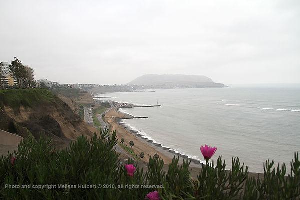Lima_Peru-2-w.jpg
