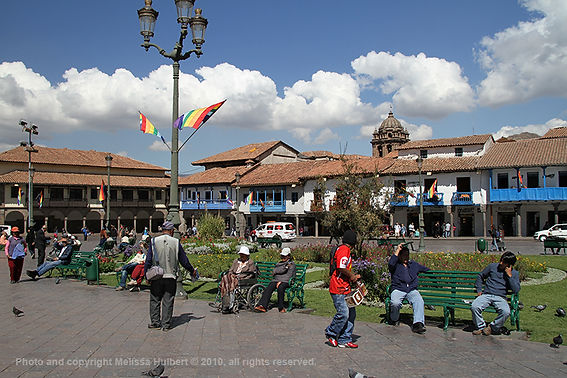 Cusco-Plaza de Armas-3-w.jpg
