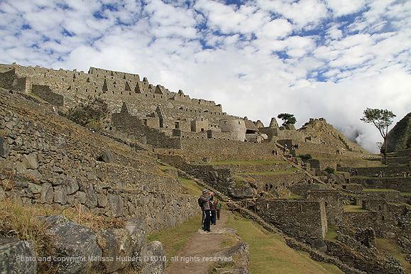 Machu Picchu-44-w.jpg