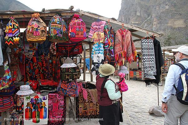 Ollantaytambo-Peru-4-w.jpg