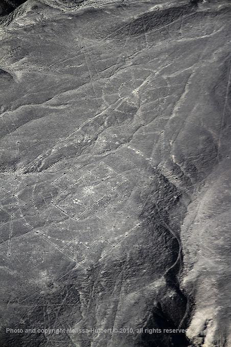 Nazca_Peru-26-w.jpg