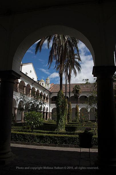 Quito-Ecuador-5-w.jpg