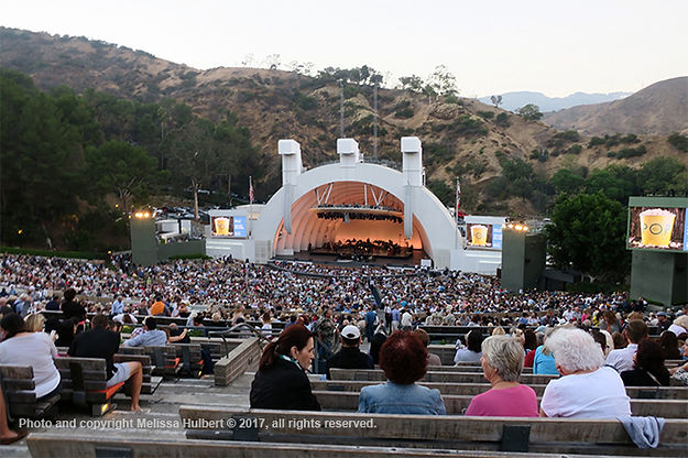 Hollywood Bowl-LA-USA-1-w.jpg