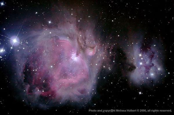 Orion - M42-w.jpg