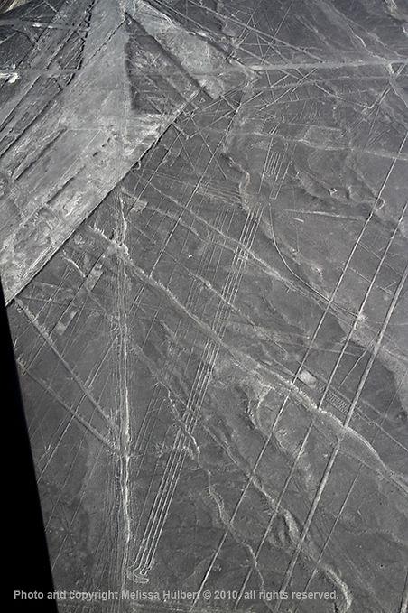 Nazca_Peru-19-w.jpg