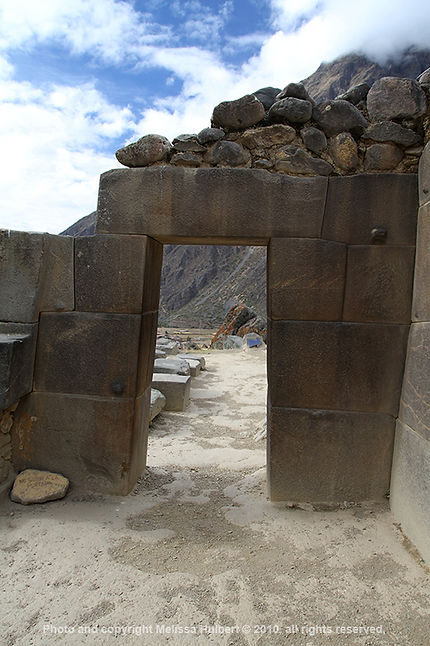 Ollantaytambo_Peru-14-w.jpg