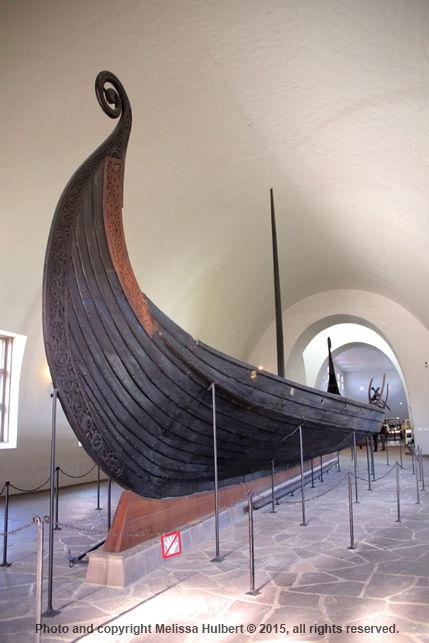 Viking Museum-w.jpg