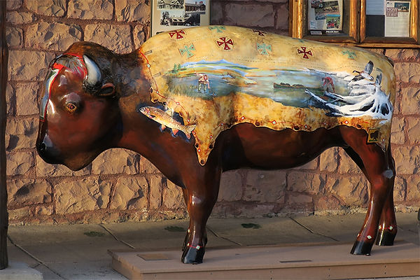 Painted Bison-2.jpg
