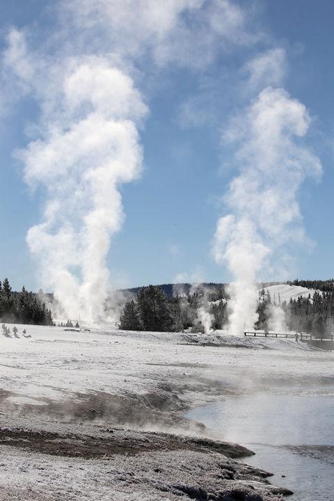 Geyser-Yellowstone National Park-1.jpg