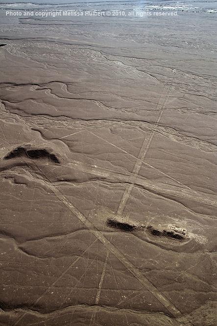 Nazca_Peru-2-w.jpg