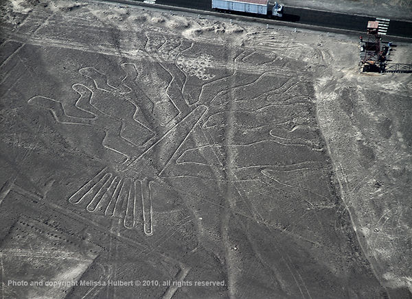 Nazca_Peru-17-w.jpg
