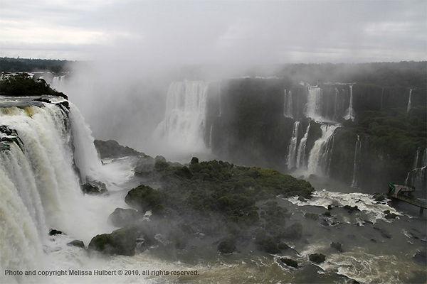 Iguazu Falls - Brazil-w.jpg