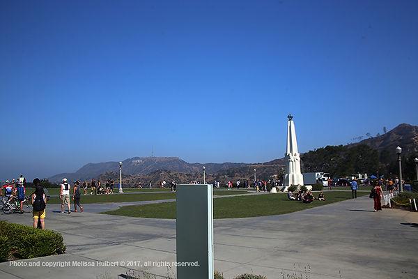 Griffith Observatory-LA-USA-6-w.jpg