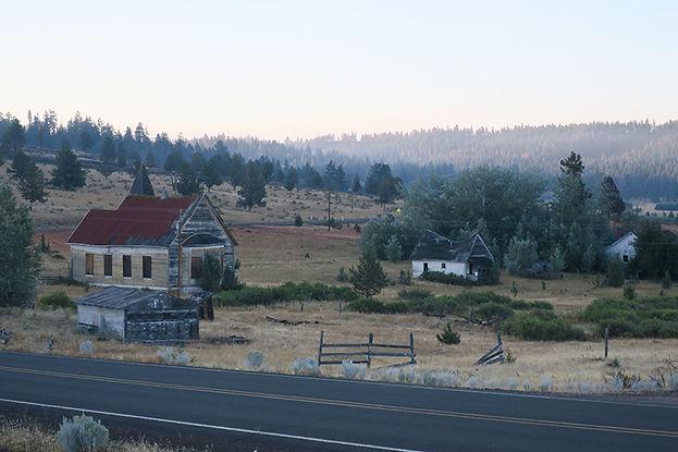 Warm Springs-Dawn.jpg