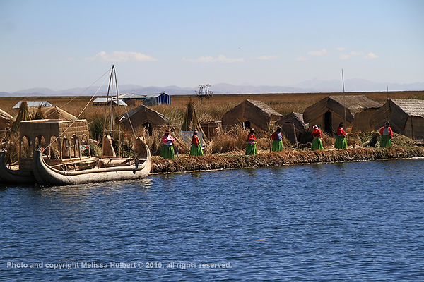 Uros Islands-Lake Titicaca-Peru-w.jpg