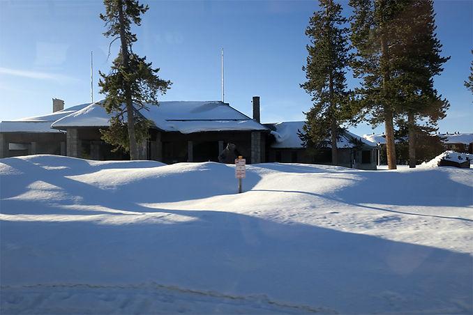 Museum-West Yellowstone-Montana.jpg
