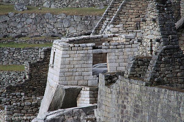 Machu Picchu-49-w.jpg