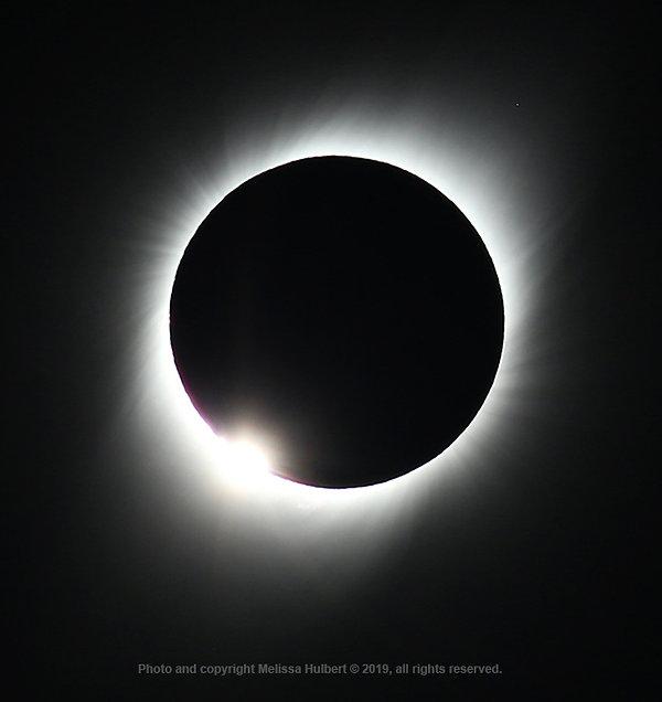 Vicuna-Chile-Eclipse-2nd Diamond Ring-2-