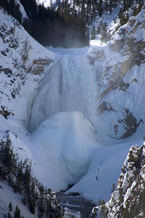 Yellowstone National Park-3.jpg
