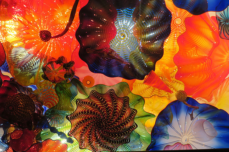 Chihuly Garden and Glass-8.jpg