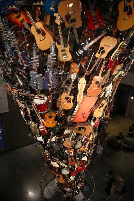 MoPop-Guitars.jpg