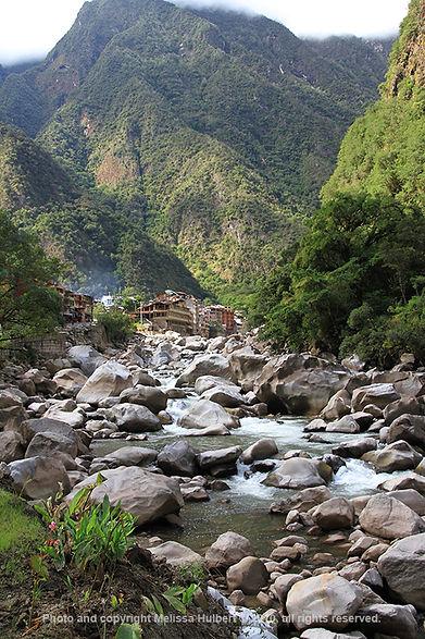 Machu Picchu-36-w.jpg