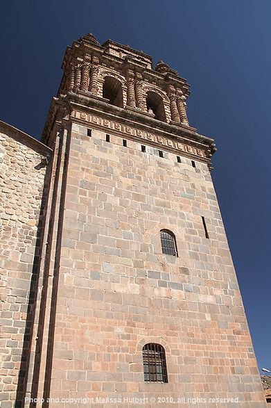 Qorikancha-Cusco-1-w.jpg