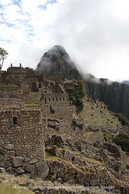 Machu Picchu-28-w.jpg