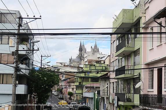 Quito-Ecuador-22-w.jpg