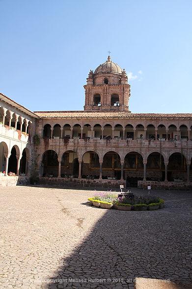 Qorikancha-Cusco-12-w.jpg