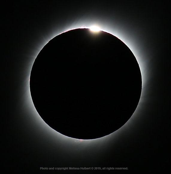 Vicuna-Chile-Eclipse-1st Diamond Ring-2-