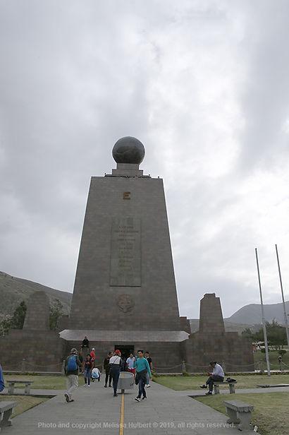 Quito-Ecuador-21-w.jpg