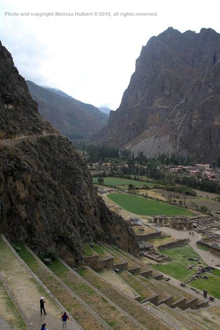 Ollantaytambo-Peru-1-w.jpg