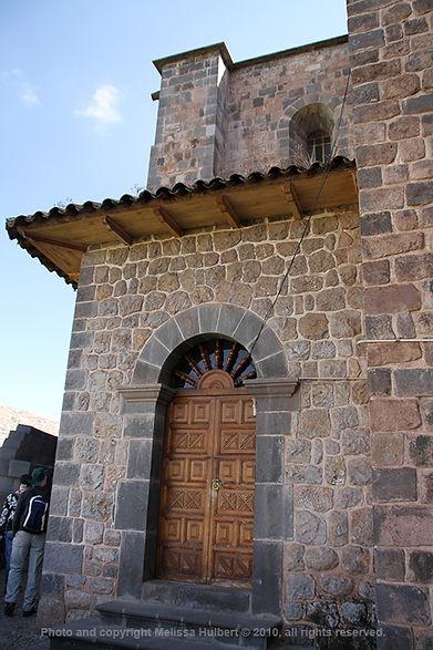 Qorikancha-Cusco-8-w.jpg