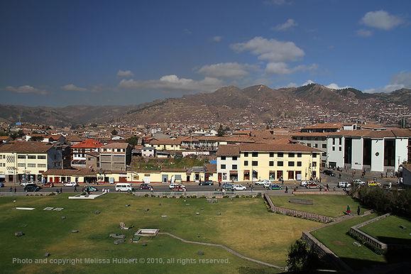 Qorikancha-Cusco-9-w.jpg