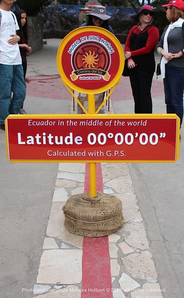 Quito-Ecuador-19-w.jpg