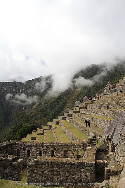 Machu Picchu-27-w.jpg