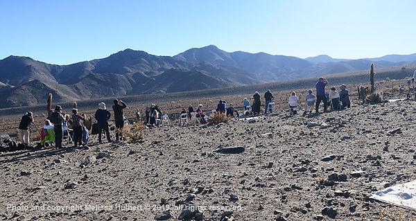 Vicuna-Chile-Eclipse-5-w.jpg