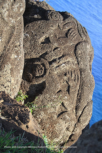 Pictographs-Easter Island-Chile-w.jpg